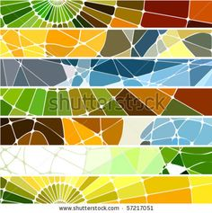 Google Image Result for http://image.shutterstock.com/display_pic_with_logo/294847/294847,1279220579,4/stock-vector-abstract-geometric-mosaic-banners-set-57217051.jpg