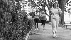 If you are aiming to lose weight by revving up your exercise routine, it may be wise to think of your workouts not as exercise, but as playtime. An unconventional new study suggests that people's attitudes toward physical activity can influence what they eat afterward and, ultimately, whether they drop pounds.