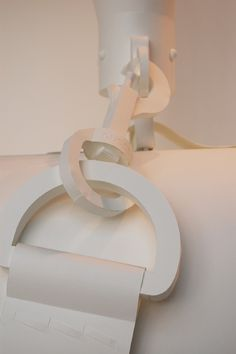 Gucci paper handbags