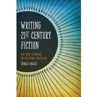Writing 21st Century Fiction