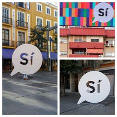 A new kind of Catalonia? – Patrick Jackson – Medium