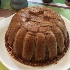 Dessert Charlotte, Tupperware, Apple Pie, Muffins, Bread, Recipes, Food, Galette, Sauces