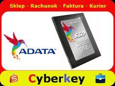 SSD 512GB Premier SP600 SATA3 JMF661 ADATA