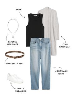 Mom Outfits, Jean Outfits, Fall Outfits, Summer Outfits, Casual Outfits, Fashion Outfits, Jeans Fashion, Fall Fashion, Style Fashion