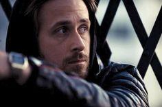 Ryan Gosling, 'Blue Valentine' (2010)
