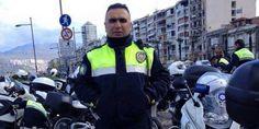 İzmir'de Katliamı Önleyip Şehit Olan Kahraman Polis: Fethi Sekin...