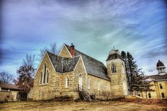26 Best History in the Making images   Minnesota, Haunted