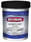 I want this  Weiman Jewelry Cleaner with Brush / http://www.mormonlaughs.com/weiman-jewelry-cleaner-with-brush/