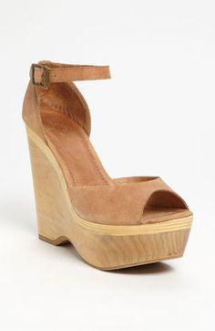 Joie 'Blair' Wedge Sandal | Nordstrom