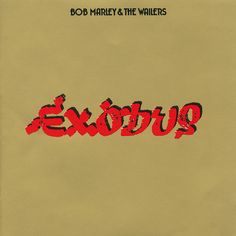 Listen to One Love / People Get Ready by Bob Marley & The Wailers - Exodus (Remastered). Discover more than 56 million tracks, create your own playlists, and share your favorite tracks with your friends. Bob Marley Exodus, Curtis Mayfield, Jah Rastafari, Robert Nesta, Nesta Marley, The Wailers, Great Albums, Get Ready, Love People