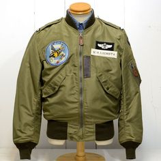BUZZ RICKSONS(バズリクソンズ)Type L-2 PATCH「16th FIGHTER INTCP SQUADRON」/br13333