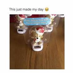 Funny memes and pics Funny memes and pics ,Funny videos Funny memes and pics Related posts:Funny Pictures And Memes. 9gag Funny, Funny Kid Memes, Funny Text Fails, Girl Memes, Funny Animal Memes, Cute Funny Animals, Funny Animal Pictures, Stupid Funny, Cute Baby Animals