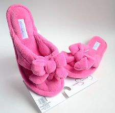 Old Navy | Women\'s Terry Thong Slippers | My Style | Pinterest ...