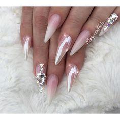 ✨✨ ———————————————————–—————— #nails #chromenails #nailart #MargaritasNailz #nailfashion #vetrogel #chrome#almondnails #nailswag#hairandnailfashion#nailedit #nailprodigy#nailpromagazine #nailsofinstagram #nailaddict #nailstagram #nailsoftheday#nailporn#naildesign#springfashion#nailitdaily#nailsmagazine#nailpro #nails2inspire #nailpromote#naildesigns#nailideas#nailsdone#ombrenails#springnails