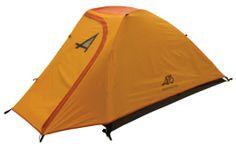 ALPS Mountaineering Zephyr 1-Person Tent $137.99, 3 lb 10 oz