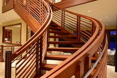 NK Woodworking and Design Seattle WA