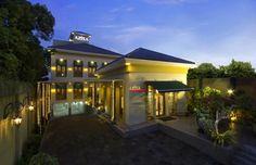 Mengenal Keunggulan Dari Pilihan Hotel Murah Di Solo Baru 2015