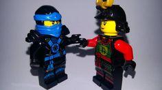 JAYA - Like for more - #ninjago #ninjago2015 #legoninjago #legoscoobydoo #tssfeatures #lnjfeatures #lnzfeatures #nwfeatures #dtfeatures #Lego #lnffeatures #minifigures #legominifigures #ninjago2016 #ninjagokai #ninjagolloyd #ninjagozane #ninjagojay #ninjagocole #MFfeatures #toplegophoto @toplegophoto #photography #Master_Chen #bringbacktheoverlord #nadakhan #skybound #lloyd_Garmadon by toothless_ninjago