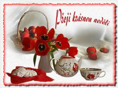 Tableware, Den, Photos, Dinnerware, Pictures, Dishes, Place Settings, Cake Smash Pictures