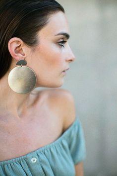 Lila Rice Jewelry, Earrings, Studs, Chokers, Necklaces, Bracelets, Rings BONA DRAG