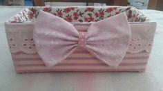 Pink box ^^