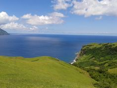 Batan Island, Batanes Batanes, Philippines, Golf Courses, Beautiful Places, Island, Mountains, Water, Travel, Outdoor