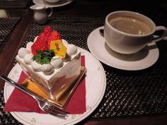 ハニートーストカフェ 天王寺店/HONEY TOAST CAFE