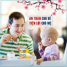 Thức ăn đóng lọ Humana được sản xuất theo phương pháp hoàn toàn hữu cơ, siêu sạch, tuyệt đối an toàn cho bé. Với thiết kế dạng lọ nhỏ vô cùng tiện lợi nên mẹ rất dễ dàng mang theo để cho bé sử dụng. -------------------------- 👉Giảm 3% mua tại website: www.babyshop24.vn 📞 Hotline: 0938472020 - 1900 1841(Miền Trung/Miền Nam) - 1900 6441 (Miền Bắc) #thucandonglo #humana #organic