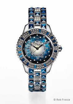 Fashionable Watches Fashion Diva Design - Dior Watch - Ideas of Dior Watch - Fashionable Watches Fashion Diva Design Fashion Diva Design, Rolex, Jewelry Accessories, Fashion Accessories, Gq Style, Cool Watches, Guess Watches, Fancy Watches, Dream Watches