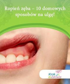 Pin on Natural remedies If left untreated, in addition to the discomfort and pain it can cause, a tooth abscess can even lead to tooth loss. Discover some natural remedies here! Home Remedy Teeth Whitening, Teeth Whitening System, Natural Teeth Whitening, Abcessed Tooth, Tooth Pain, Asthma, Diabetes, Remedies For Tooth Ache, Teeth Bleaching