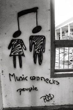Citas Sobre la Música