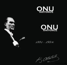Anıyoruz-Atatürk-4-istasy10net-e1415565193740.jpg 555×538 piksel