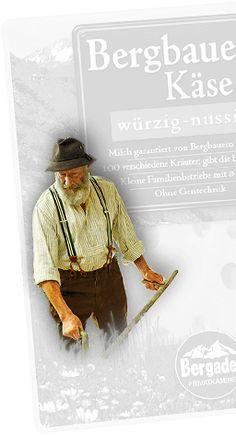 https://www.gratisproben.net/reise-gewinnen-mit-bergbauernkaese.html