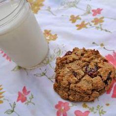 Integrative Nutrition Recipes – Institute for Integrative Nutrition Recipes – Where Healthy Meets Happy
