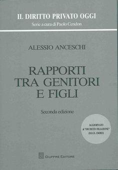 https://flic.kr/p/w66dSm | Rapporti tra genitori e figli / Alessio Anceschi, 2014 | encore.fama.us.es/iii/encore/record/C__Rb2659884?lang=spi