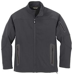 XTX Mens Button Down Fleece Plaid Print Thick Slim Long Sleeve Shirts