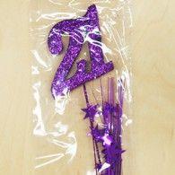 Spray Foam 21st Purple Spray $5.95 PD09039 Wholesale Party Supplies, Spray Foam, Printed Balloons, 21st Birthday, Purple, Design, Decor, Decorating, Decoration