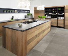 Tinello Keuken & Interieur - Ticino Lungo - Product in beeld - - De beste keuken ideeën   UW-keuken.nl