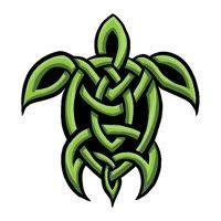 celtic-turtle-tattoo