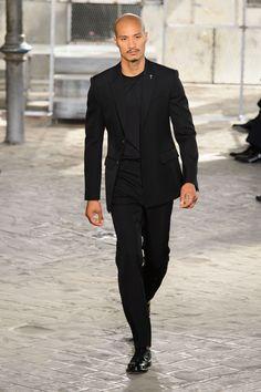 Givenchy Spring Summer 2016 Primavera Verano #Menswear #Trends #Tendencias #Moda Hombre - Paris Fashion Week