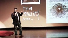 creativity ted talks - YouTube