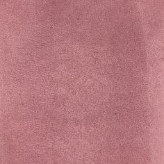 Heavy Suede - Microsuede Fabric by the Yard with Backing