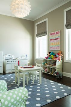 Create A Flexible E In Your Home As Children Grown With Warm Neutral Paint Colorsroom