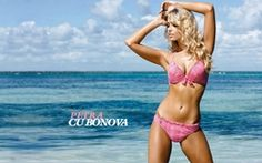 Petra Cubonova is a supermodel from Brno, Czech Republic. Third runner-up in Miss Bikini of the World pageant in China. http://www.wallpapergang.com/Hollywood-Female-Actress-wallpapers/Petra-Cubonova/