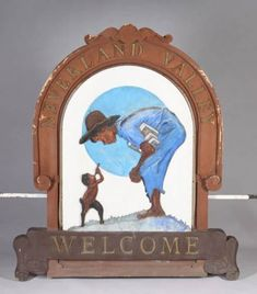 Neverland Ranch, Mj, Anime, Dance Studio, Photos Of Michael Jackson, Slip On, Hipster Stuff, Cartoon Movies, Anime Music