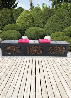 Garden Bar, Balcony Garden, Garden Plants, Home And Garden, Strawberry Blueberry, Sunflower Flower, Different Plants, Outdoor Furniture Sets, Outdoor Decor