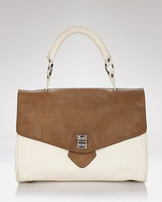perfect bag!  Great find Erika Munson!