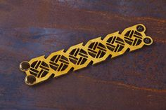 Items similar to Leather Bracelet, Leather Cuff, Jewelry, Ladies Leather Bracelets,Yellow Leather on Etsy Leather Bracelets, Leather Cuffs, Leather Jewelry, Cuff Bracelets, Yellow Leather, Jewellery, Lady, Artist, Accessories
