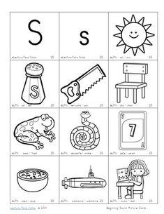 Jolly Phonics Activities, Phonics Centers, Kindergarten Math Worksheets, Alphabet Activities, English Phonics, Preschool Letters, Bilingual Education, Baby Learning, Teaching Spanish