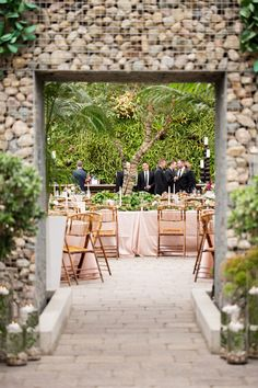 Jean And Jeremys Wedding At Planterra Conservatory